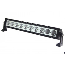 LED lámpa HML-BCS1100 combo 100W